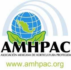Nueva oficina de AMHPAC: la clave del éxito está en los vãnculos
