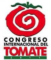 Posible aumento en la produccion de tomates mexicanos