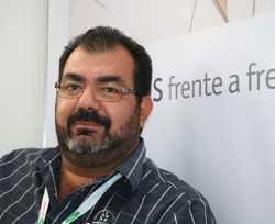 Francisco Chain