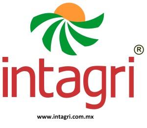 intagri_logo