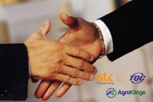Agreement_TQC