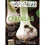 Revista_digital_cover_abril_2014