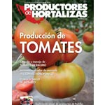 Revista digital cover agusto 2014
