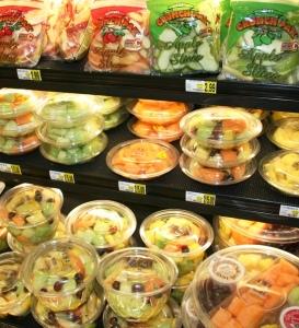 convenience_variety_produce