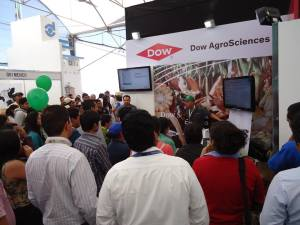 dow_expo_logotext