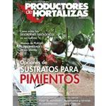 Revista digital cover julio 2014