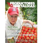 Revista_digital_cover_mayo_2014