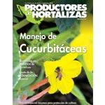 Revista digital cover Septiembre 2014