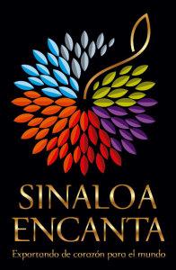 smSinaloa_Encanta2