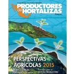 Revista digital cover Febrero 2015