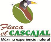 smLogo-Finca-El-Cascajal-image---copia