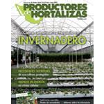 Revista digital cover may 2015