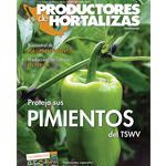 Revista digital cover julio 2015