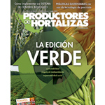Revista digital cover junio 2015