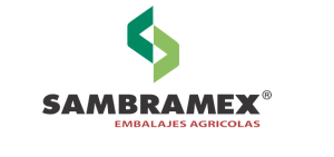 sambramex logo