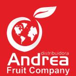 andre_logo