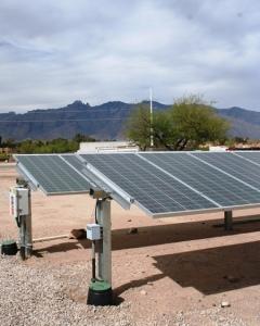 gh_solar_panels