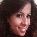 Guadalupe Rivas Cancino