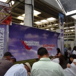 Stand PDH 2014