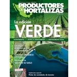 Revista digital cover junio 2014