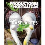 Revista digital cover septiembre 2015