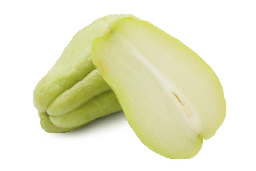 Frutas y hortalizas que diversifican su oferta