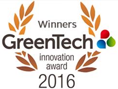 award_greentech