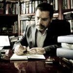 Dr. Luis Alberto Lightbourn Rojas