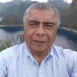 Ricardo Rivas Rodas