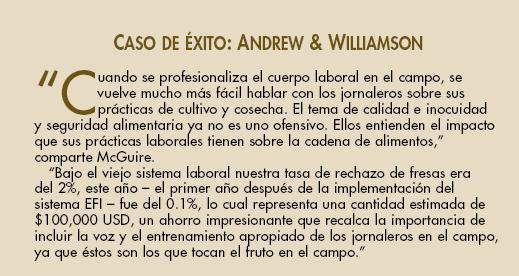 aw_exito