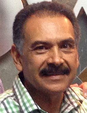 Roberto Ibarra Morales, Gowan Mexicana D.E.P. 1953-2016