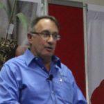 Steve Bogash
