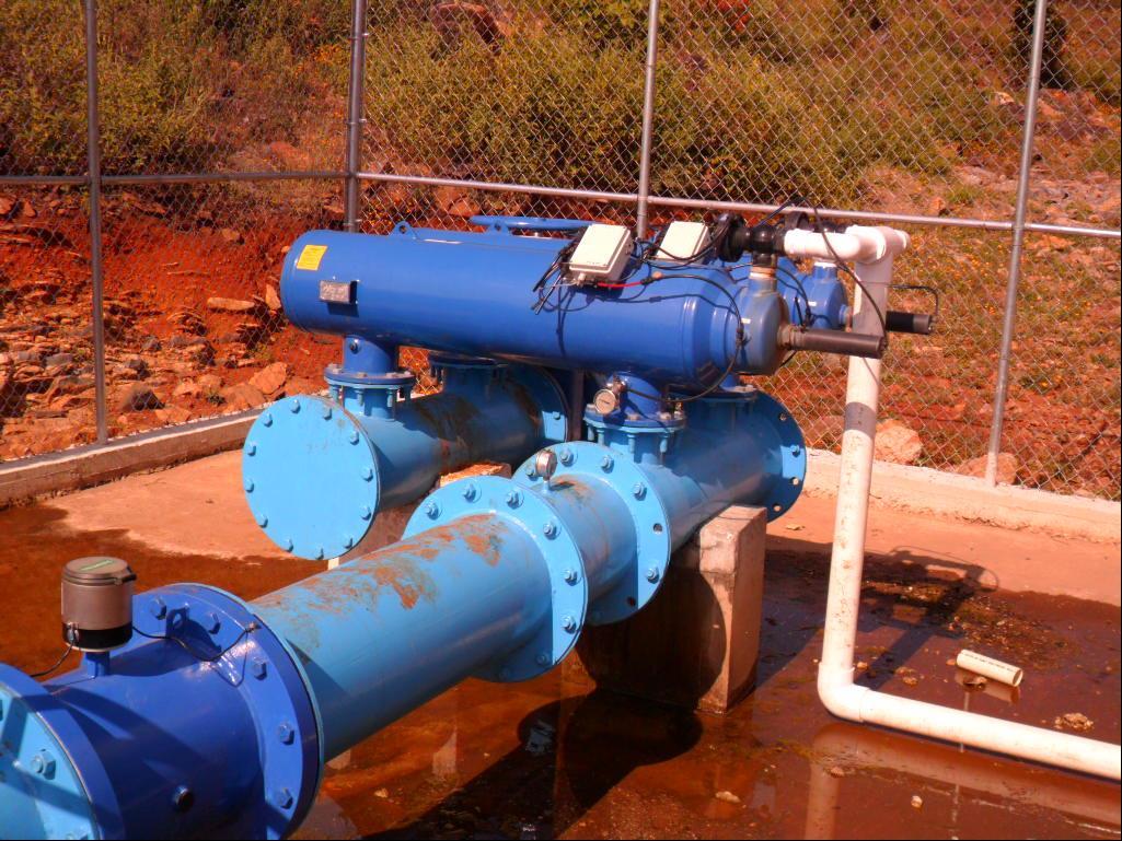 irrigation-equipment