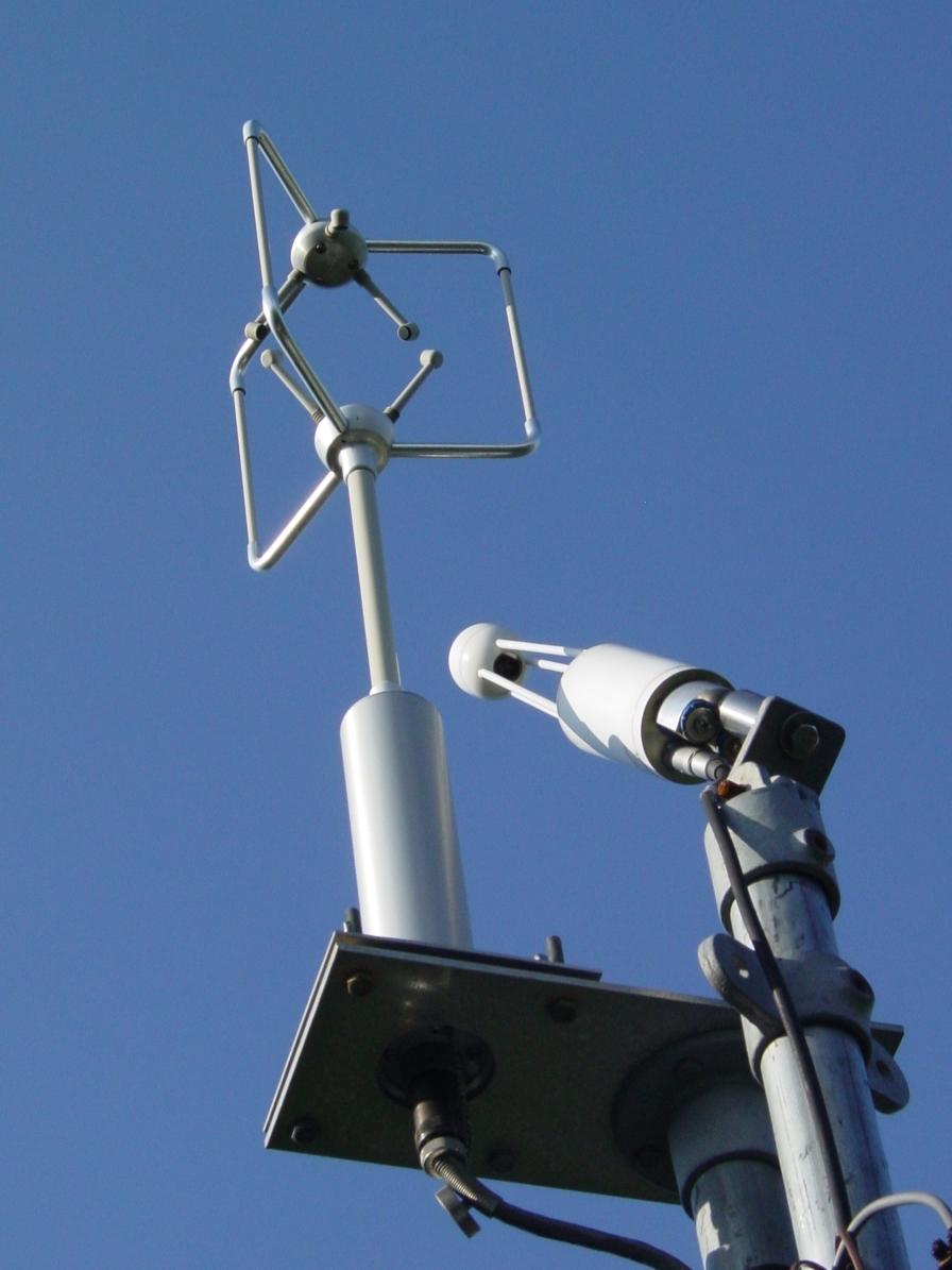 El uso de sensores contribuye a incrementar rendimientos de manera sustentable y rentable