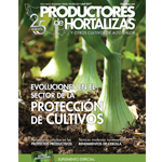 Revista digital cover