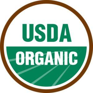 Cómo superar los desafíos de convertirse a producción orgánica