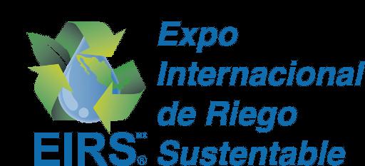 Asiste a la Expo Internacional de Riego Sustentable