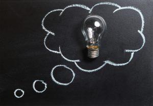 Desarrolla el plan de negocios para tu empresa (Parte II)