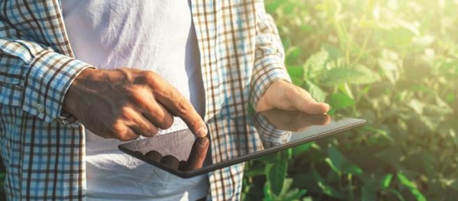 El perfil del agrónomo de la nueva era