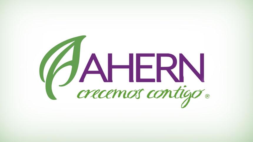 Incorpora Ahern nuevo gerente de ventas en Sonora