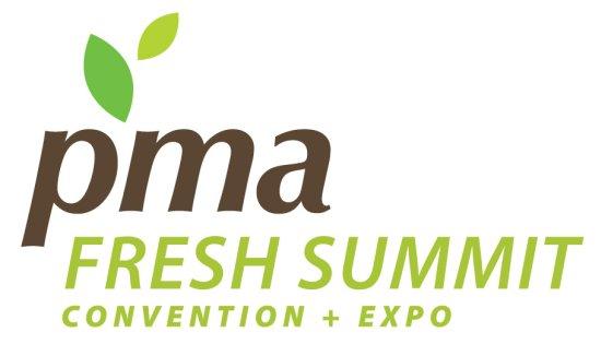 Enfatizando innovaciones en Fresh Summit con sesiones disruptivas y exposición récord