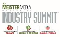 Meister Media Worldwide de México: una gama de oportunidades para ti y tu negocio