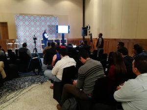 BioCentral México: la congregación de las biotecnologías, todo un éxito