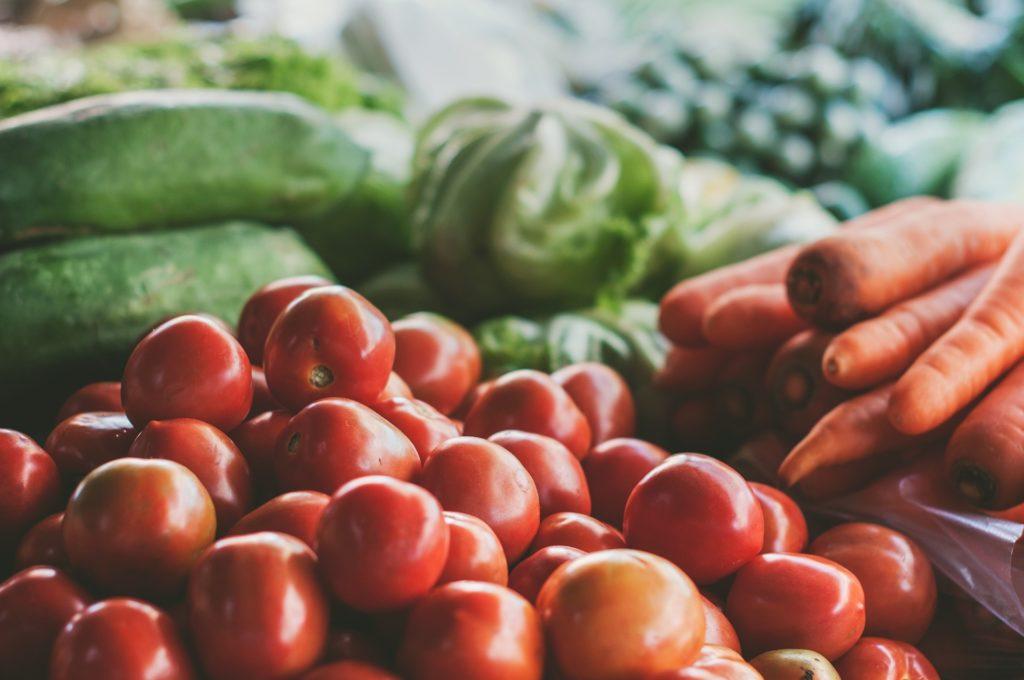 La demanda de los alimentos orgánicos: ¿moda o realidad?