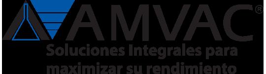 Anuncia AMVAC nuevo director comercial