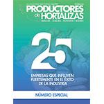 PdH_Portada_enero19