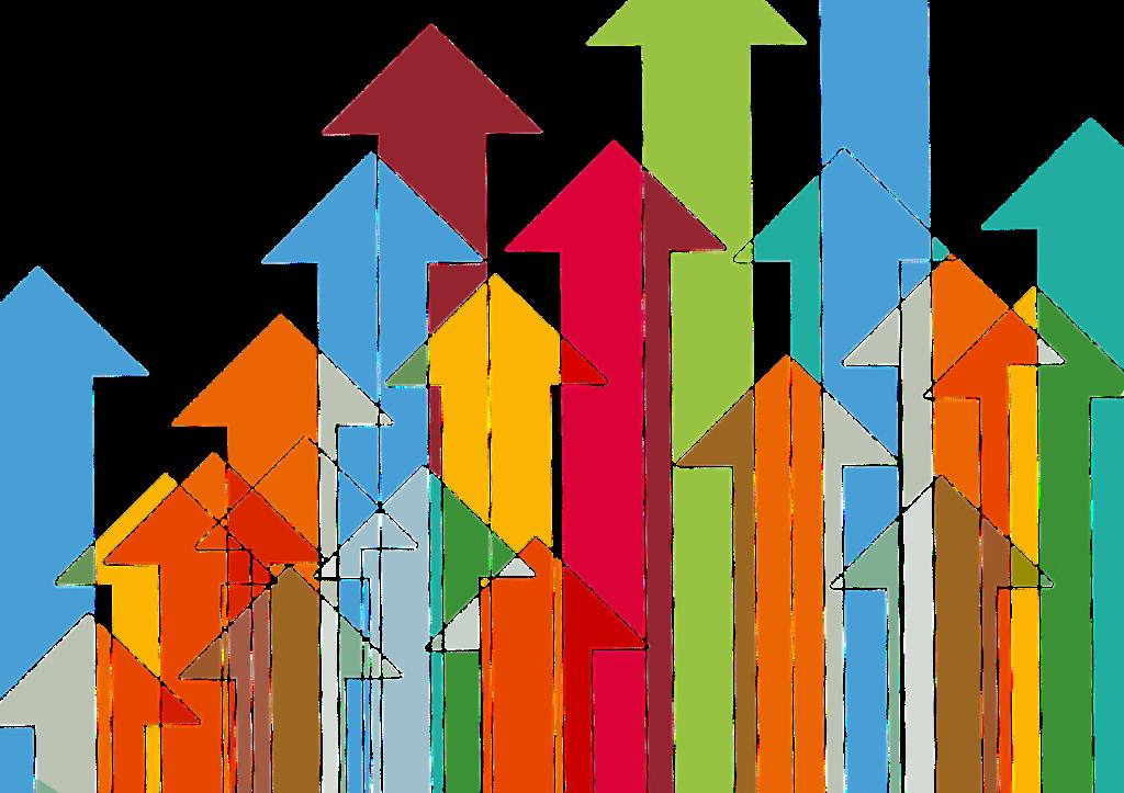 Estrategias de mercadotecnia en la agricultura (1/3)
