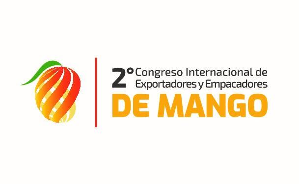 En marcha, el II Congreso Internacional del Mango
