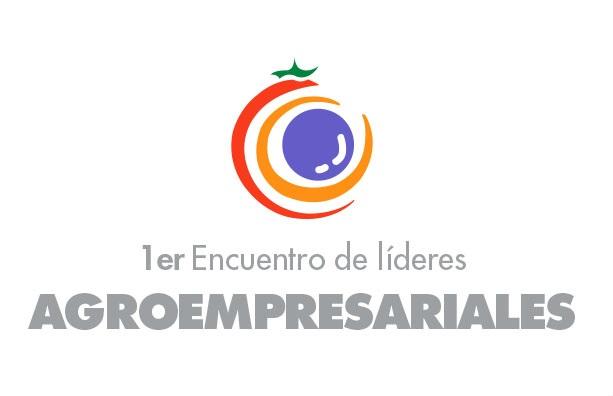 ¡Asiste al 1er Encuentro de Líderes Agroempresariales!