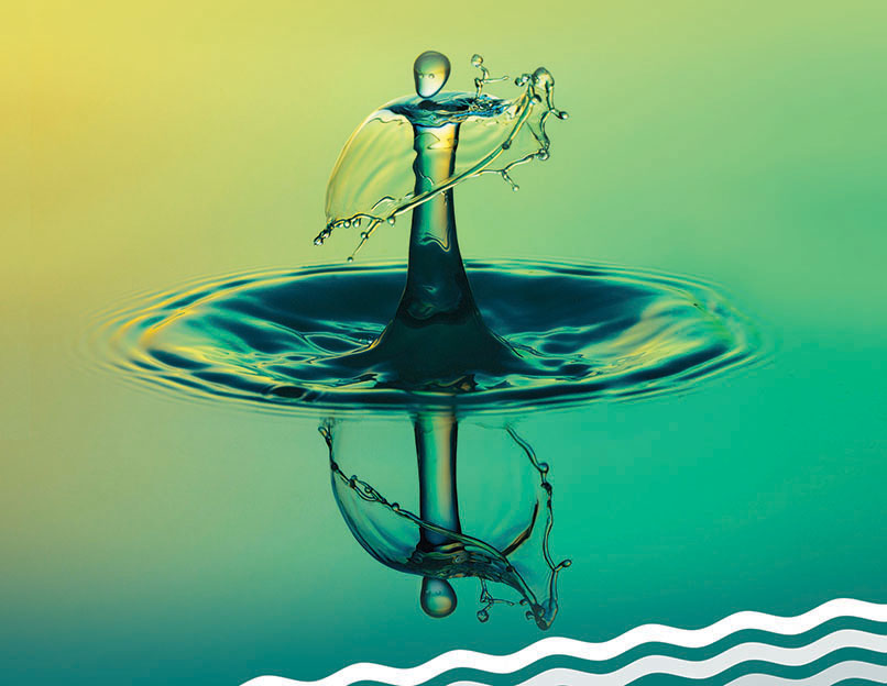 Innovaciones que revolucionan los sistemas de irrigación